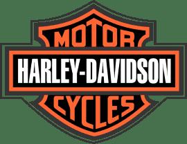 Оригинальные запчасти Harley Davidson
